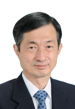 塚崎 公義